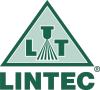 lin-logo-4c-r